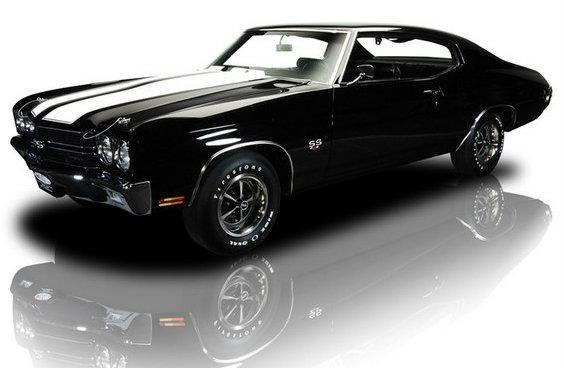 1970-tuxedo-black-chevrolet-chevelle-ss-454-ls5-4-speed.jpg