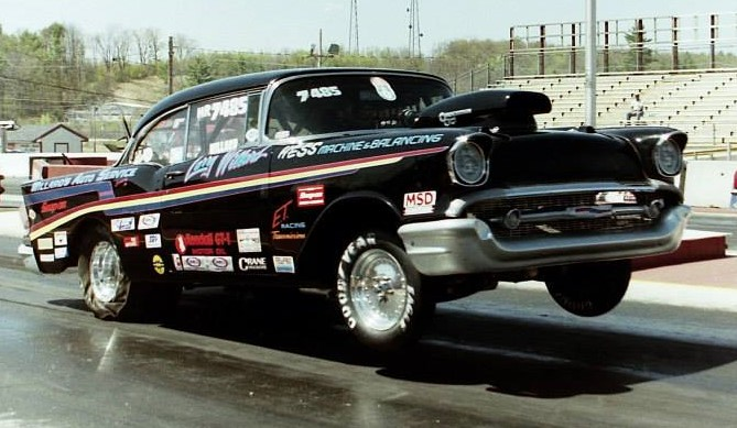 57-chevy-ned-wheelie.jpg