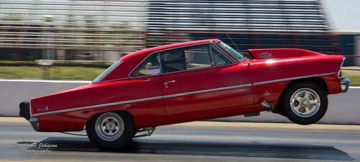 66-nova-wheelie.jpg