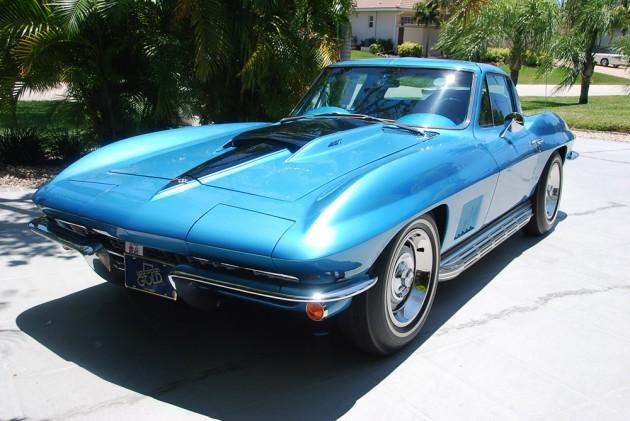 67-corvette.jpg