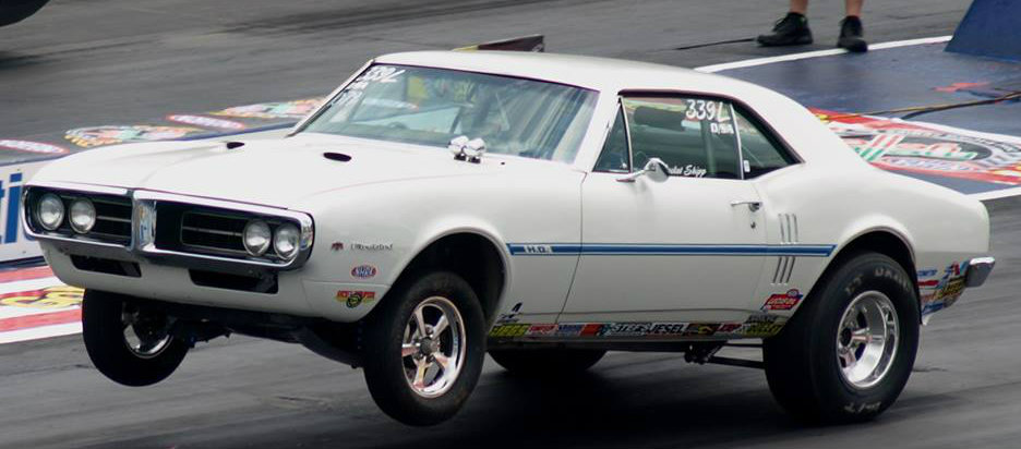 67-firebird-wheelie.jpg