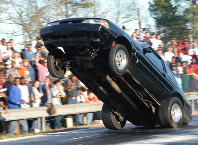 87-black-lx-wheelstand15.jpg