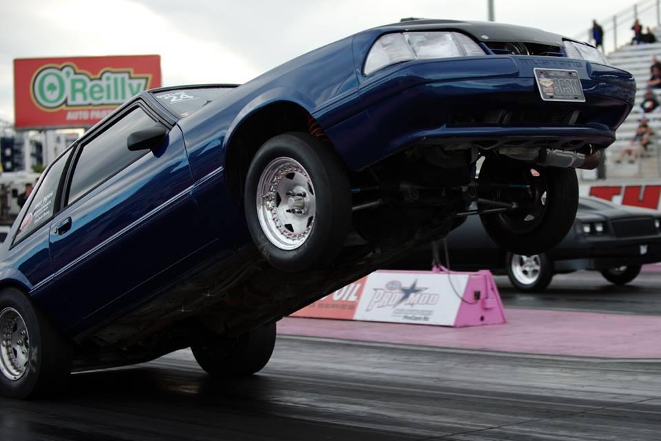 88-mustang-8.5-wheelie.jpg