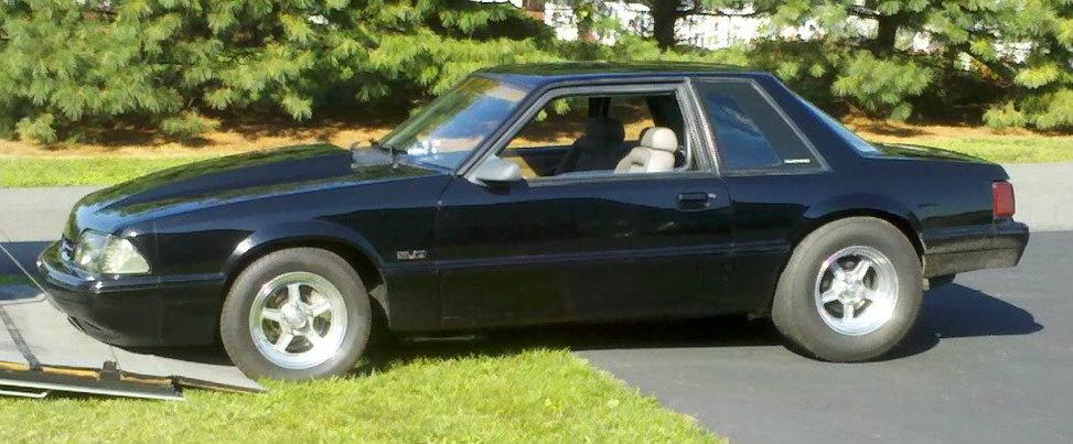 black-coupe-bing.jpg