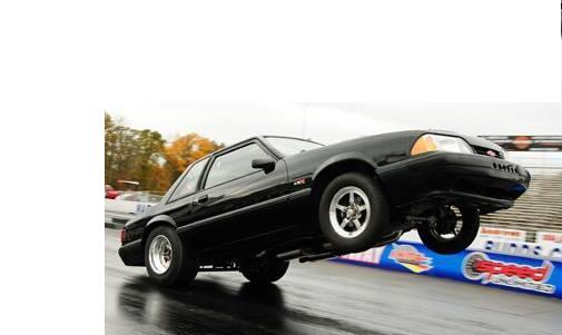 black-fox-lx-lsx-wheelie-2.jpg