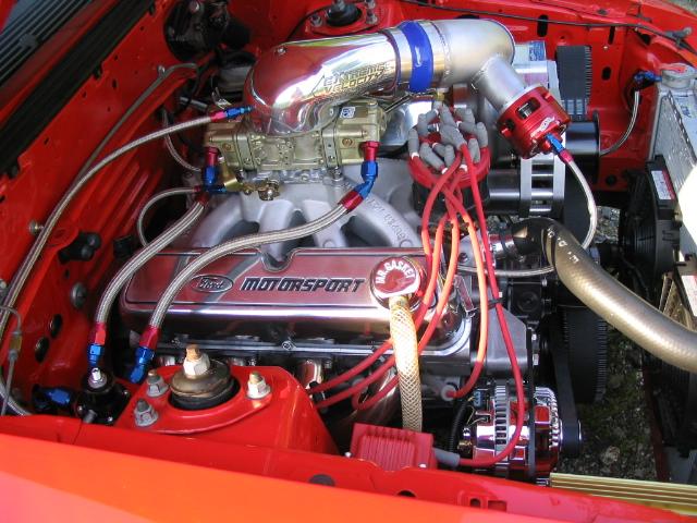 brad-b-engine.jpg