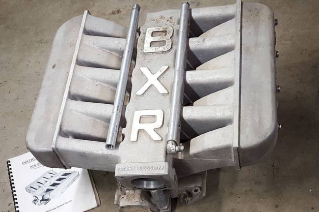 bxr-manifold-01.jpg