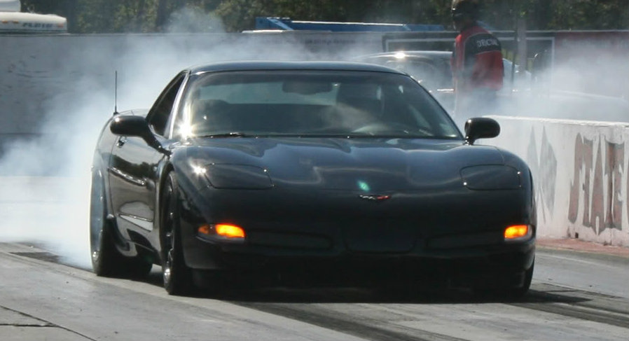 c5-burnout-black.jpg