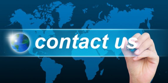 contact-us-banner.jpg