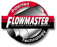 flowmaster-logo.jpg