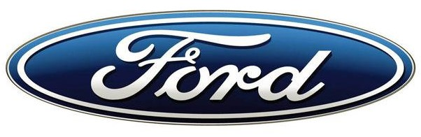 ford-logo-generic.jpg