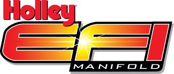 holley-efi-logo.jpg