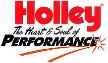 holley-logo-02.jpg