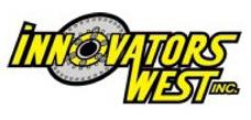 innovators-west-logo.jpg