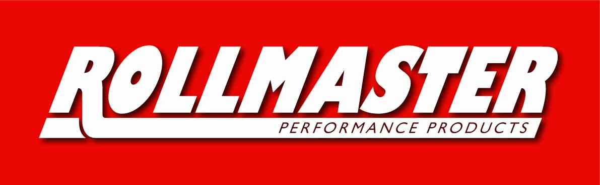 rollmaster-logo-col.jpg