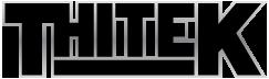 thitek-header-logo.png
