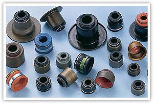 valve-stem-seals-assorted.jpg