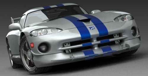 viper-silver-front-web.jpg