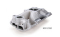FAST Racing Single Plane EFI Intake Manifold SBC