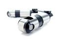 Comp HR Link Bar Lifters SBC