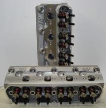 AFR 185 Renegade Cylinder Heads