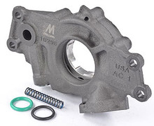 Melling LS1 HV Oil Pump
