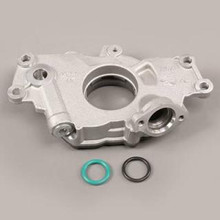 Melling LS1 Oil Pump 10295