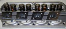 TFS High Port 240+ Exhaust Side