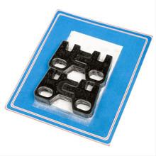 AFR Adjustable Guide Plates
