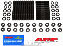 ARP Head Stud Kit - SBF 351