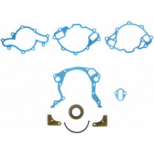 Ford Timing Cover Gasket Set