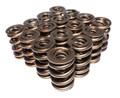 PAC 1247 Solid Roller Triple Valve Springs