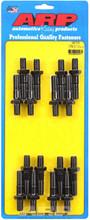 ARP Rocker Arm Studs - Standard Length