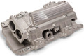 Edelbrock LT1/LT4 Performer Air Gap EFI