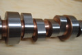 SB Ford Billet Racing Camshaft Core