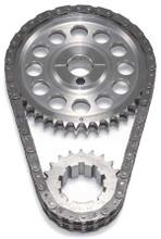 Rollmaster 351C Timing Set