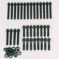 ARP Stepped Head Bolt Kit - SBF 302