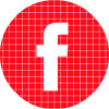 facebook-red-check-circle-social-media-icon.png