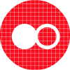 flickr-red-check-circle-social-media-icon.png