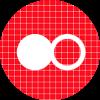 flickr-red-check-circle-social-media-icon.png
