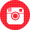 instagram-red-check-circle-social-media-icon.png