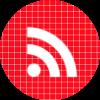 rss-red-check-circle-social-media-icon.png
