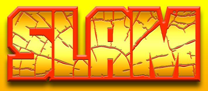 slam-logo-banner-710x310.jpg