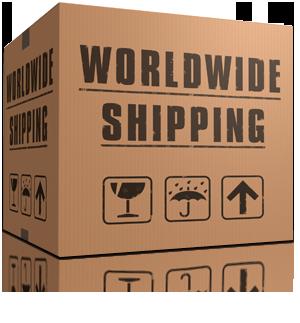 worldwide-shipping-cd5276b5905f124451162a7d9712c463.png
