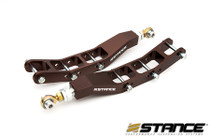 ST-44 - Stance Scion FR-S / Subaru BRZ Lower Control Arms