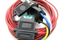 FPHWK  -DeatschWerks Fuel Pump - DW300