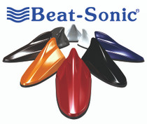 Shark Fin Antenna Scion FRS - FDA43 - Beat sonic