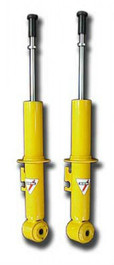 Koni Sport (Yellow) Front Insert Shock - FRS/BRZ (EACH)