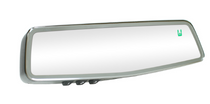 Electrochromic Auto-Dimming Built-in HomeLink controls w/ Compass - Rearview Mirrors