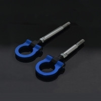 Tow Hook for Scion FRS/ Subaru BRZ